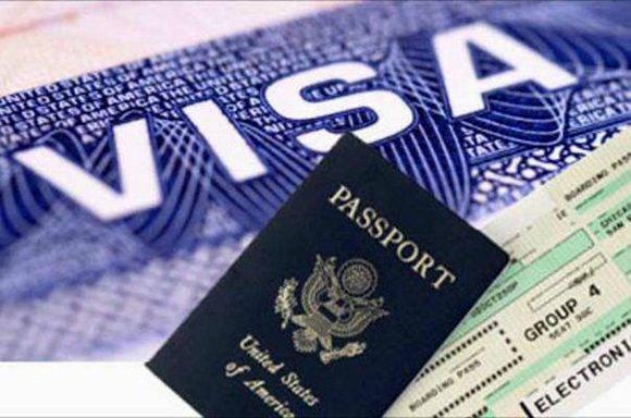visas-pasaportes