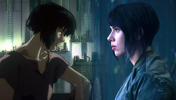 ghost-in-the-shell-portada1