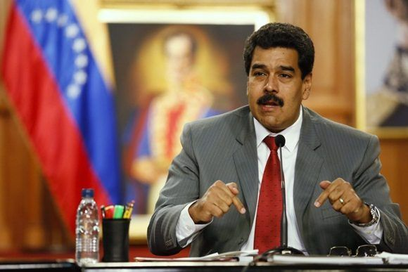 nicolas-maduro-presidente-venezuela