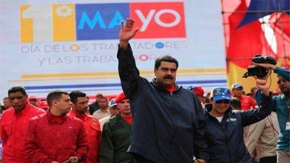 https://i0.wp.com/media.cubadebate.cu/wp-content/uploads/2017/05/Maduro-en-acto-por-el-primero-de-mayo-2017-foto-prensa-presidencial-580x327.jpg