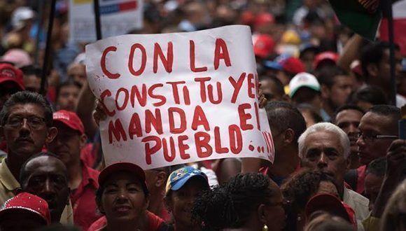 asamblea-constituyente-venezuela