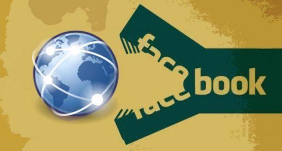 facebook-se-engulle-al-mundo