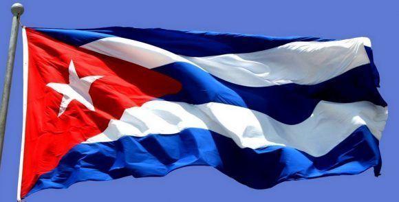 bandera-cubana-940