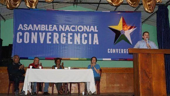 guatemala-convergencia-1
