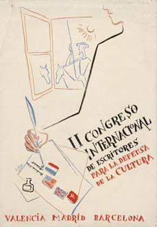 postal-con-cartel