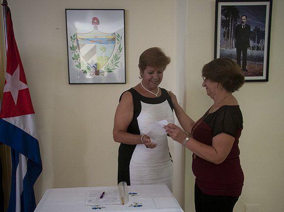 Cuba está en elecciones desde el pasado 14 de junio, cuando el Consejo de Estado convocó a sufragios generales. Foto: Irene Pérez/ Cubadebate.
