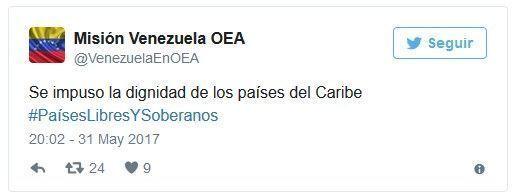 tuit-venezuela-oea