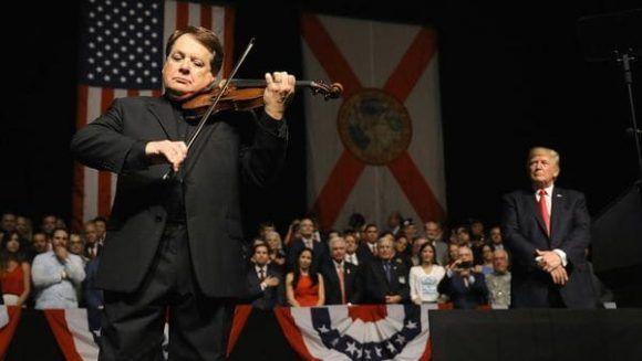 violinista-trump-2