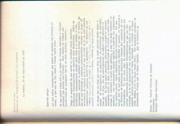 libro-fidel-2
