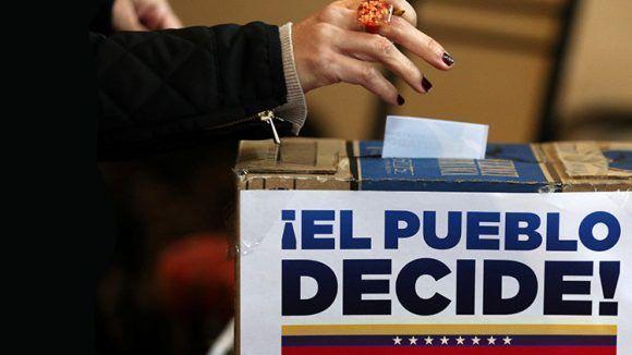 plebiscito-opositor-venezuela-reuters