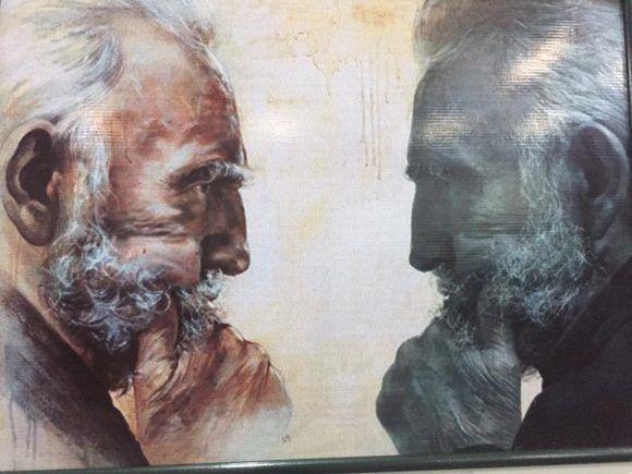 fidel-pinturas