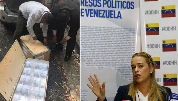 lilian-tintori-opositora-venezuela