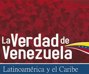 https://i0.wp.com/media.cubadebate.cu/wp-content/uploads/2017/08/la-verdad-de-venezuela.jpg