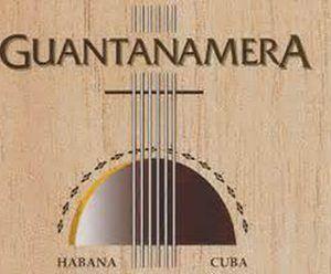 """La """"Guantanamera"""" es una de las canciones más famosas que ha conocido la música en español. Foto: synonimazer.net."""