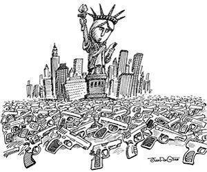 estatua-de-la-libertad-caricatura