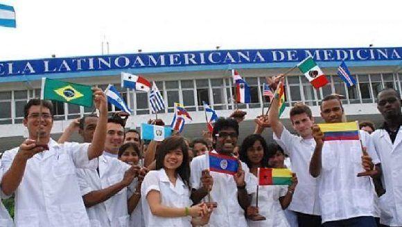 escuela-latinoamericana-ciencias-medicas