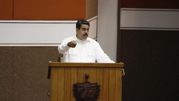 https://i0.wp.com/media.cubadebate.cu/wp-content/uploads/2018/07/Maduro-Foro-Habana-580x330.jpg