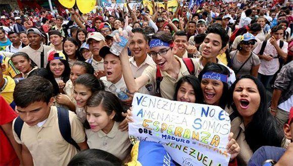 https://i0.wp.com/media.cubadebate.cu/wp-content/uploads/2018/08/Venezuela-Patria2-580x330.jpg