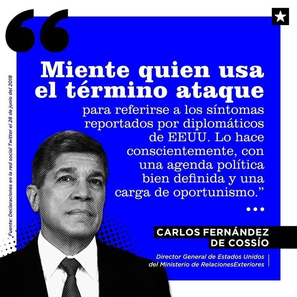 https://i0.wp.com/media.cubadebate.cu/wp-content/uploads/2018/09/Miente.jpg