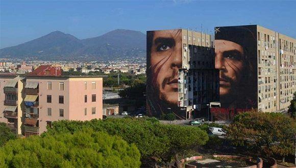 https://i0.wp.com/media.cubadebate.cu/wp-content/uploads/2018/10/Mural-Che-Napoles-Agoch-580x329.jpg
