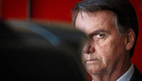 https://i0.wp.com/media.cubadebate.cu/wp-content/uploads/2018/11/Bolsonaro-O-Globo-580x330.jpg
