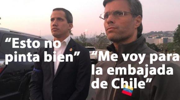 Resultado de imagen para memes de Juan Guaidó