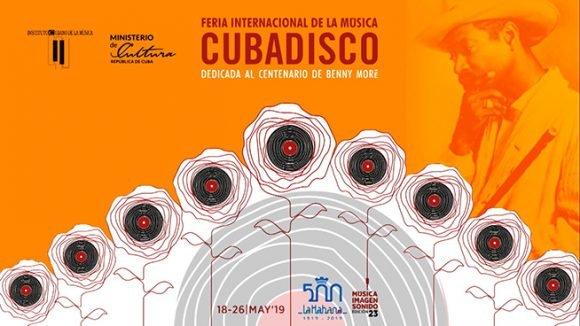 https://i0.wp.com/media.cubadebate.cu/wp-content/uploads/2019/05/Cubadisco2019-Benni-580x326.jpg