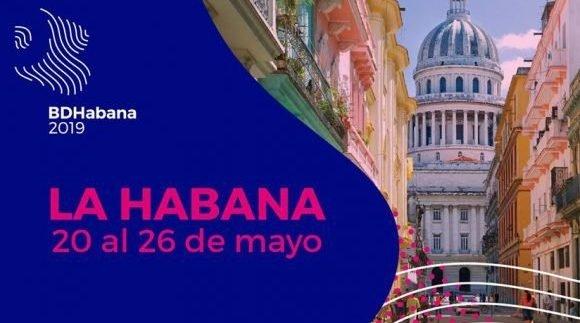 https://i0.wp.com/media.cubadebate.cu/wp-content/uploads/2019/05/bienal-de-la-habana-3-1-e1557864308706.jpg