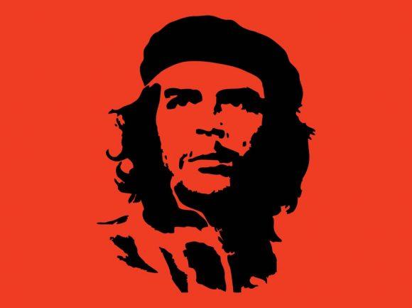 https://i0.wp.com/media.cubadebate.cu/wp-content/uploads/2020/03/Ernesto-Che-Guevara-1-580x433.jpg