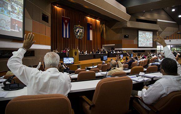 https://i0.wp.com/media.cubadebate.cu/wp-content/uploads/2020/10/asamblea-nacional-sesion-plenaria-3-580x365.jpg