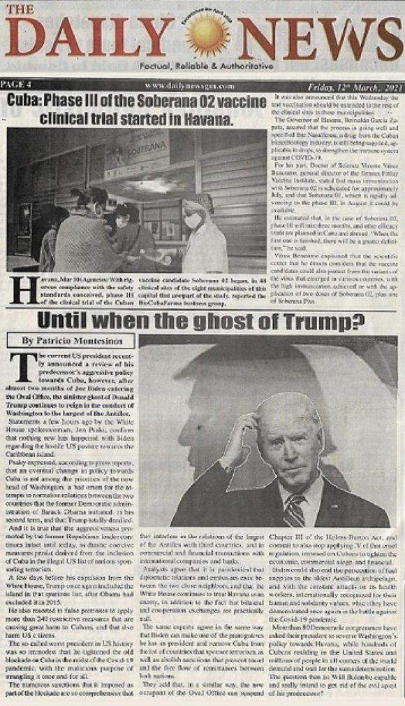 Esta imagem tem um texto alternativo em branco, o nome da imagem é daily_news-pagina_completa-580x1009.jpg