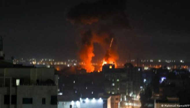https://i0.wp.com/media.cubadebate.cu/wp-content/uploads/2021/08/Israel-ataques-580x330.jpg?resize=657%2C374
