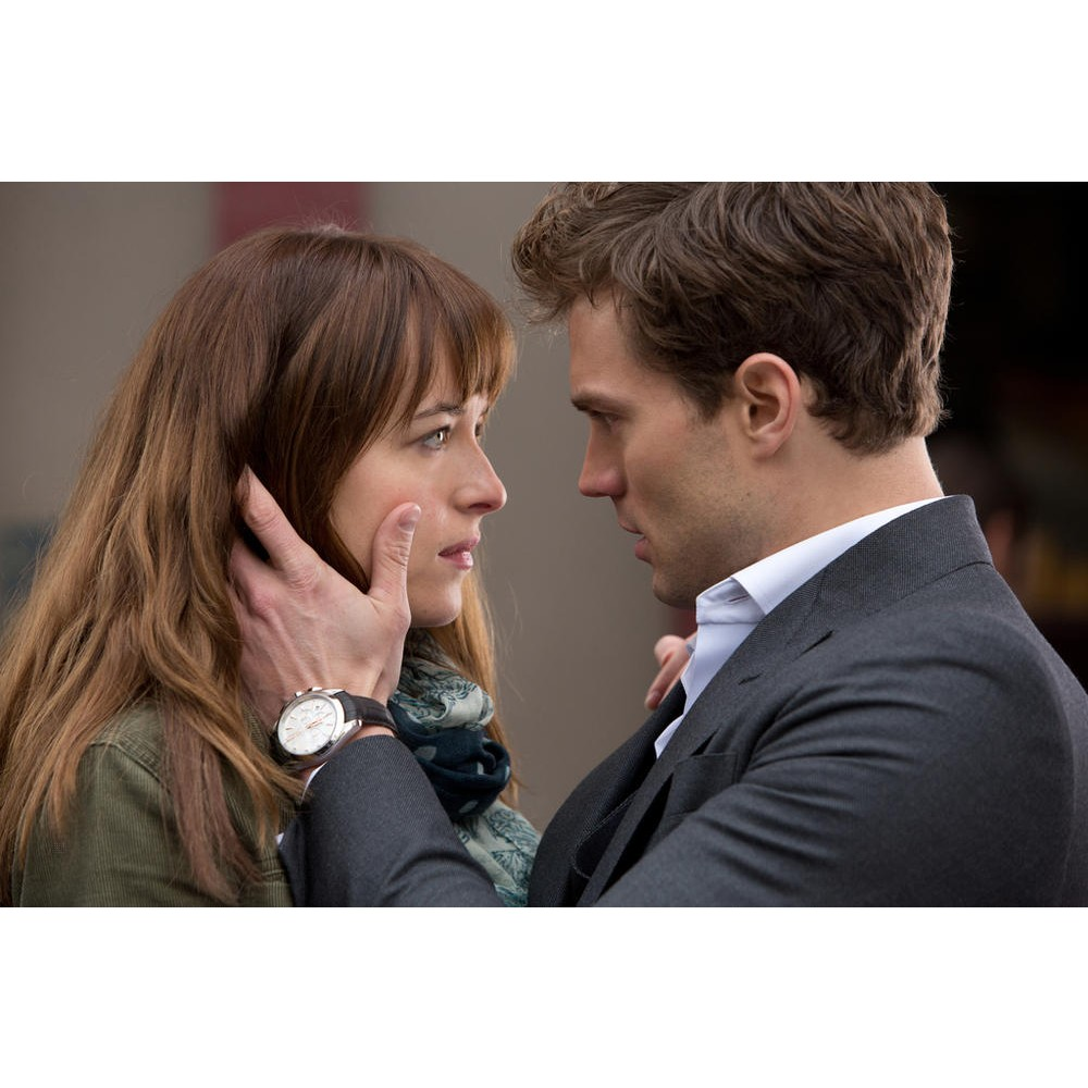 Get, create, make and sign 50 shades of gray contract pdf. 50 NUANCES DE GREY 4K - Blu-ray Comédie - Tous les Blu-ray ...