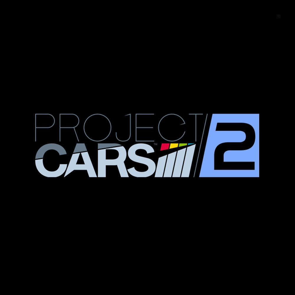Nos Cars Wallpaper Project Cars 2 Jeux Ps4 Playstation 4 Univers
