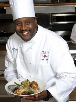 Mckenna recommend best of black cook