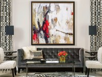 Slideshow: Houston's Best Furniture Stores: From high-end ...