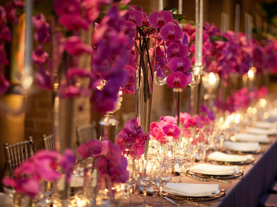 The Most Beautiful Tabletops Stunning Looks That Make A