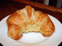 A food critic's quest to find the best croissant in Dallas ...