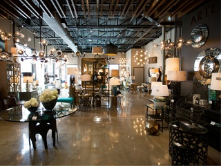 The Best New Dallas Home Decor Stores To Revamp Your Living