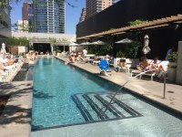 5 fabulous Austin hotel pools for an easy summer escape ...
