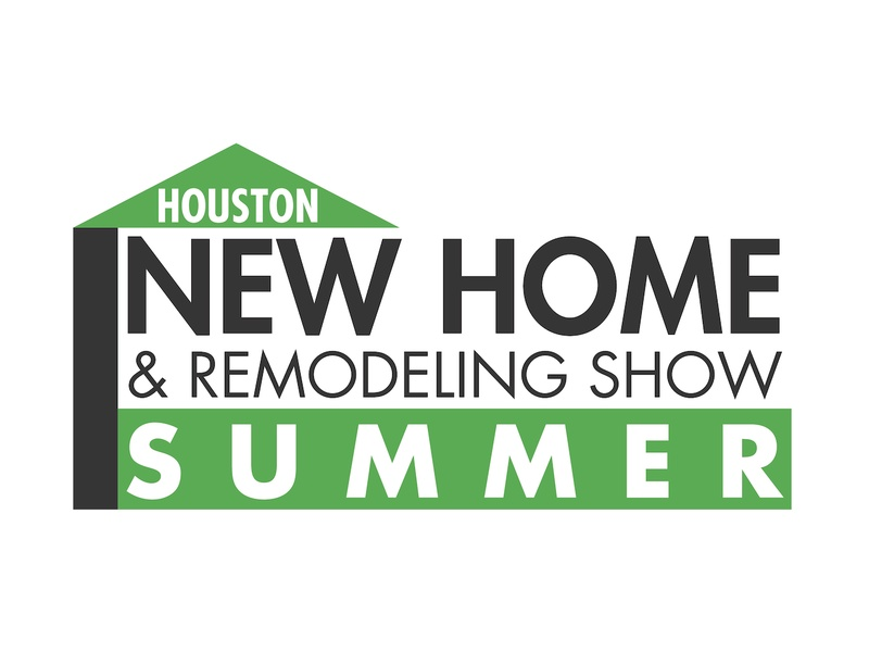 Home Expo Design Center Locations. Home Design Expo Center Need ...