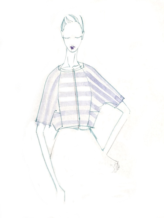 New York Fashion Week preview: Big changes, new ideas