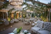 Amazing backyard weddings: Best fairytale settings are ...