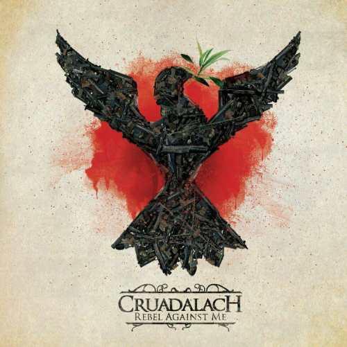 Cruadalach Cursed Records