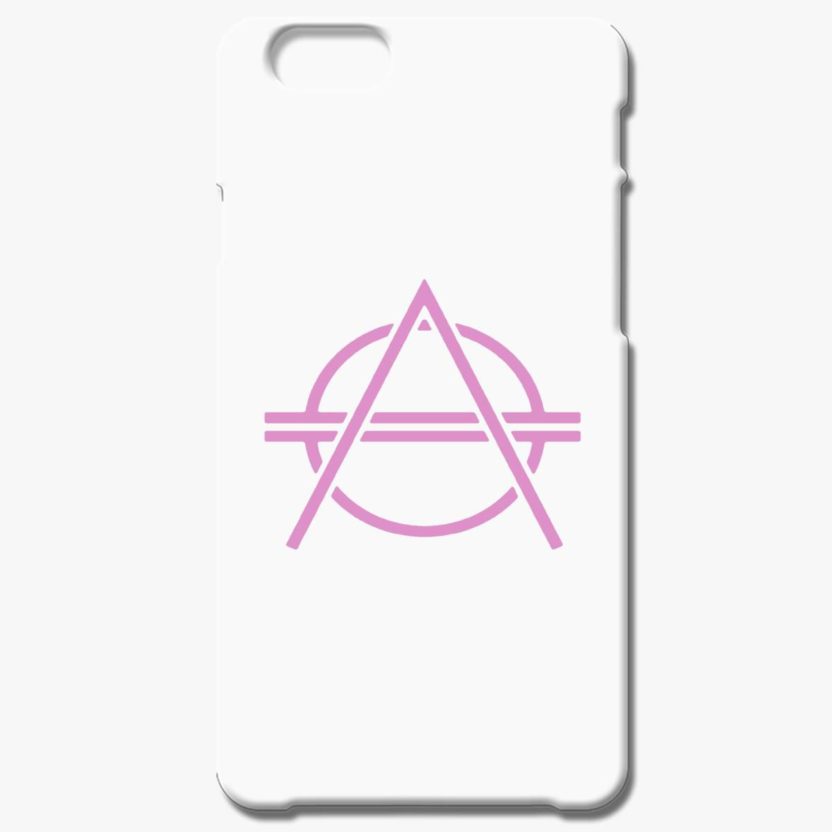 Don Diablo Logo Iphone 7 Plus Case