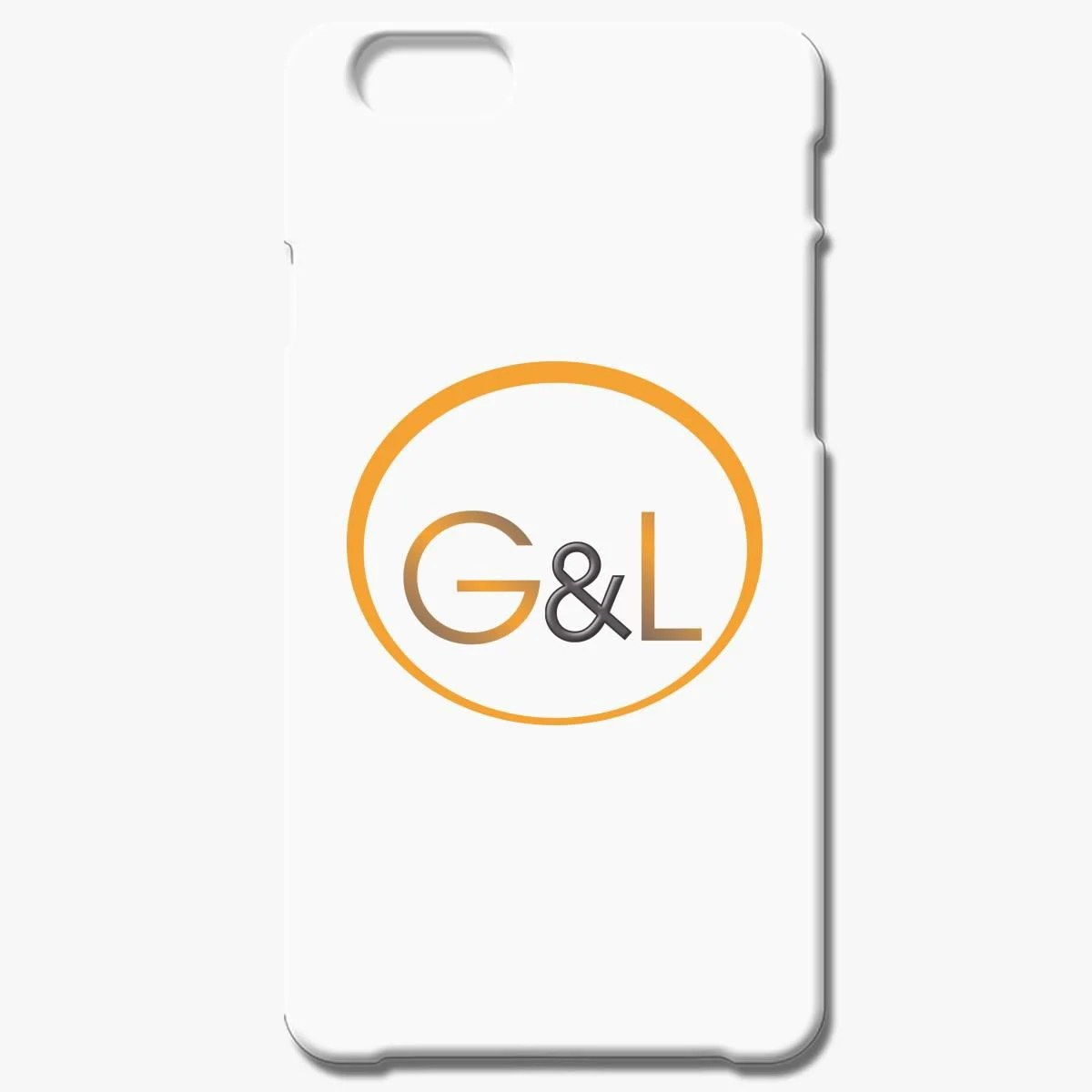 G And L Iphone 6 6s Plus Case