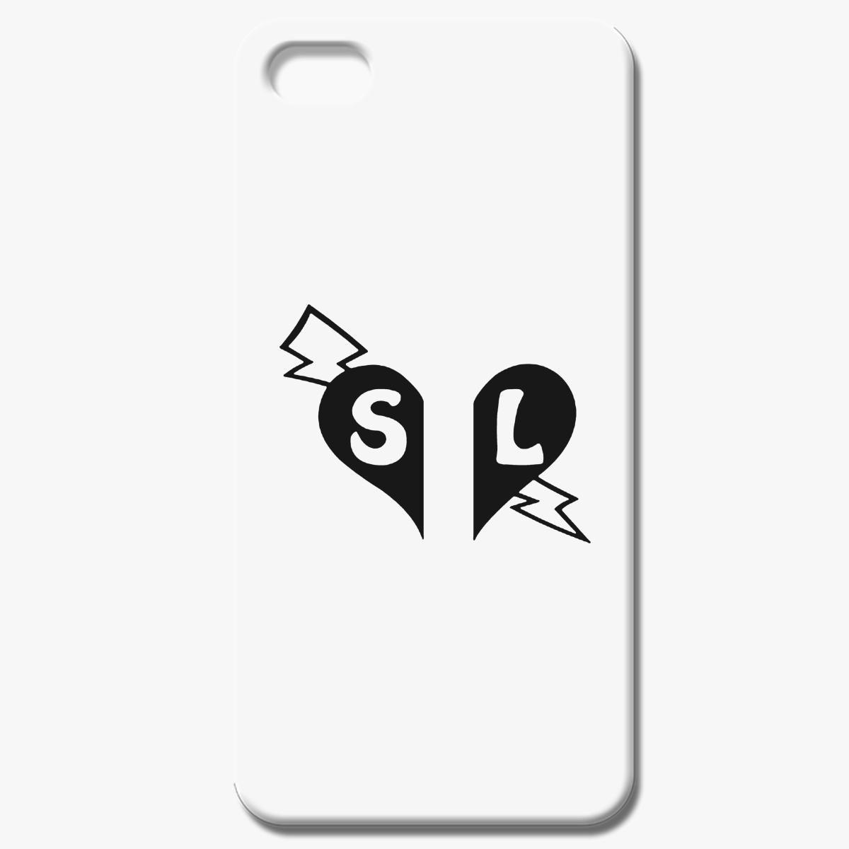 Shane Dawson Iphone 8 Case