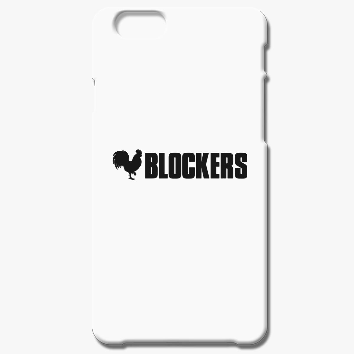 Blockers Movie Iphone 6 6s Plus Case