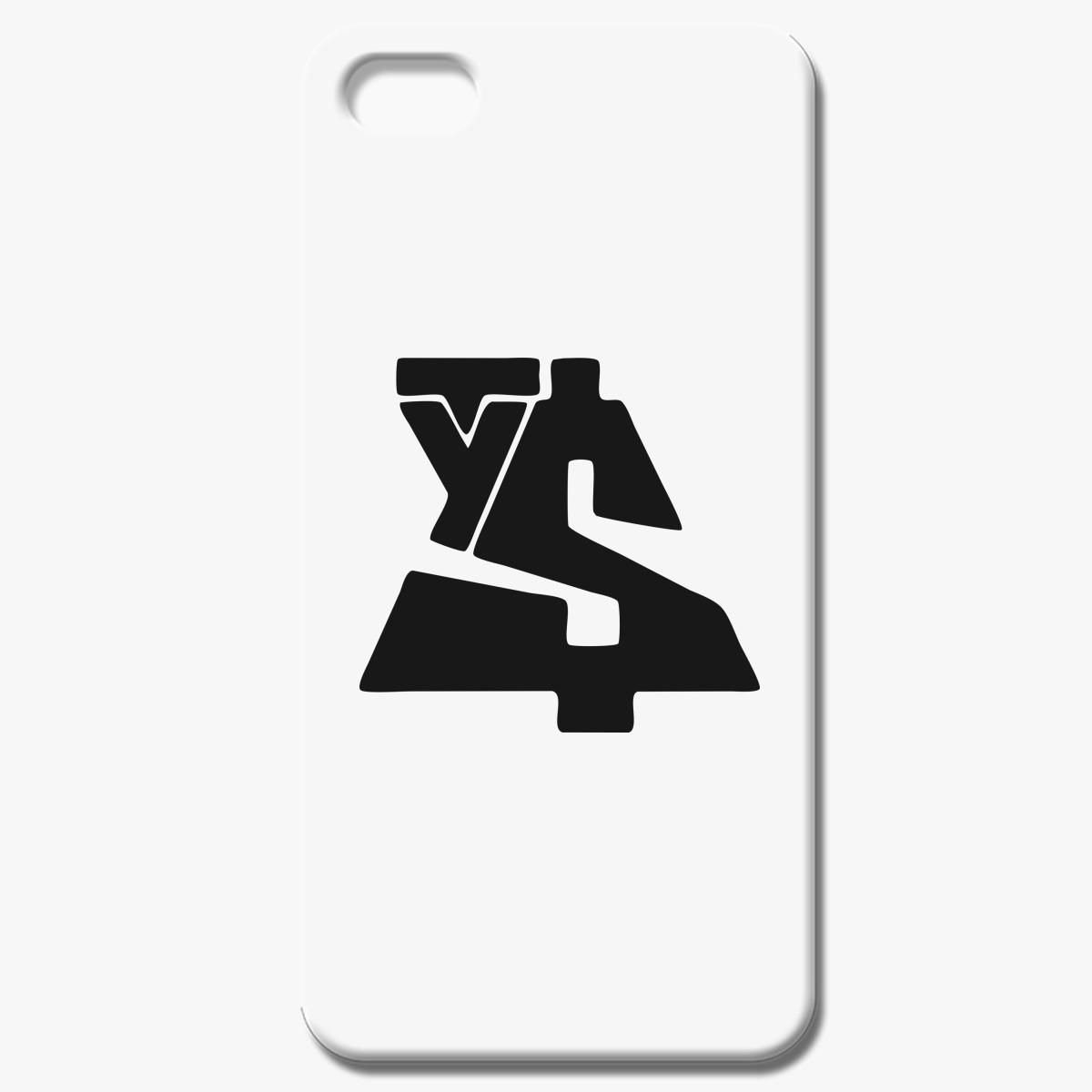 Ty Dolla Sign Logo Iphone 7 Case