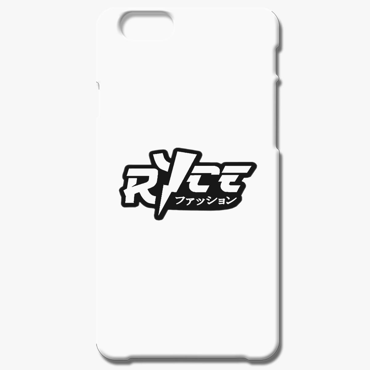Ricegum Iphone 6 6s Case